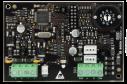 Expansion module, SDI2