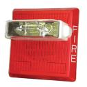 MT-121575W-FR Dispositivo multitono 12V, rojo