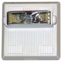 MT-121575W-NW Multitone appliance, 12V, no lettering