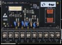 B600 Módulo actualización ZONEX