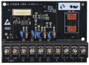 ZONEX retrofit module
