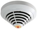 FAP-425-DOTC-R Detector doble óptico/térmico/químico