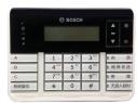 DS7447V3-CHI 中文字元鍵盤