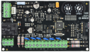 B901 Controlador de puerta, SDI2