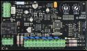 B901 Deurcontroller