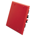 SSMDL Sync•Circuit Synchronization Module (red)