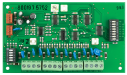D8128D Modulo a otto ingressi POPIT