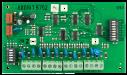 D8128D Módulo de entrada Octo-POPIT