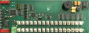 ATB 420 LSNI 显示模块