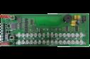 Модуль индикации для BAT100 LSN