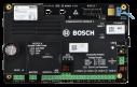 B6512 IP control panel, 96 points