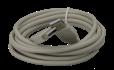 B99 Közvetlen USB csatlakozókábel