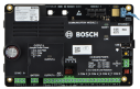 Paneles de control B5512