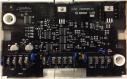 DS7428-CHI 多路复用总线延长器