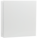 B8103 Caja universal, blanca