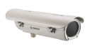 VSP-UHO-POE-10 PoE outdoor housing IK10, heater, blower