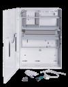 ICP-MAP0111 Zentralengehäuse-Bausatz