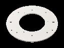 球型攝影機轉接器托架