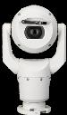 MIC-7230-W5 PTZカメラ2MP 30x白