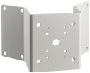 VDA-CMT-PTZDOME コーナーマウントアダプター