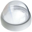 VGA-BUBBLE-IK10 Bubble, pendant, IK10-rated