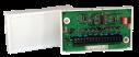 D7042 Remote module, 8-input class B