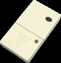 Transmitter 304MHz (90sec)