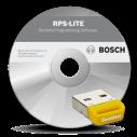 D5500C-LITE-USB Kit con DVD y llave seguridad USB