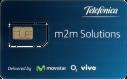 Protection Plus M2M Karte für ÜG