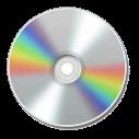 Clave de licencia para protocolo de serie MVS-FCOM-PRCL