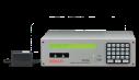 D6100IPV6-02 Receiver kit, 2-line w/IP, EU 230VAC