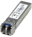 SFP-3 Fiber module, single-mode, 1310nm, 2LC
