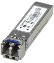 SFP-3 Fiber module, single-mode, 1310nm, 2LC