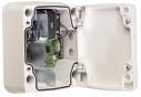 VG4-A-PSU0 Fuente alimentación, 24VCA
