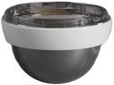 VGA-BUBHD-CTIA Bubble, in-ceiling, tinted