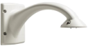 VGA-PEND-ARM Brazo colgante con cableado, AUTODOME