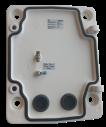 VGA-PEND-WPLATE Placa montaje para VGA-PEND-ARM