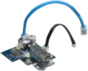 VG4-SFPSCKT ETHERNET TO SFP INTERFACE KIT