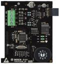 B820 Inovonics SDI2 bus interface