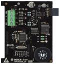 ENKIT-SDI2 Kit B820/EN4200