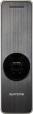 BioEntry W2 fingerprint reader, OSDP, Multiclass