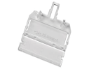 DOW1171-IDENT Meldermarkierung