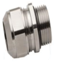 FDB295M Metal cable gland