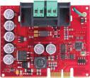 Módulo SLC conectable para FPA-1000