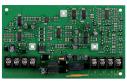 D113 Supervision module, battery lead