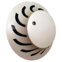FAP-440-D Analog dual-photoelectric detector head