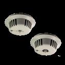 F220 Heat Detectors