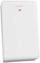 B810 Wireless SDI2 bus interface