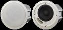 LC20-PC60G6-6 Таванен високоговорител, 60W, 6