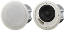 LC20-PC60G6-6 파워 앰프, 2x500W
